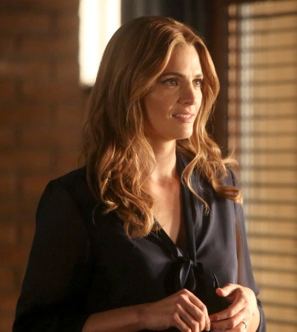 (ABC/Jordin Althaus) STANA KATIC