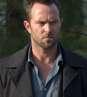 Pictured: Sullivan Stapleton as Kurt Weller -- (Photo by: Barbara Nitke/NBC)