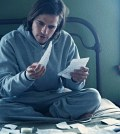 Pictured: Jason Ralph as Quentin -- Photo by: Carole Segal/Syfy