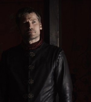 Pictured: Nikolaj Coster-Waldau as Jaime Lannister Credit: Helen Sloan/HBO