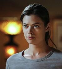 Pictured: Peyton List as Raimy -- Photo: Bettina Strauss/The CW