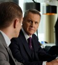 Pictured: Mark Moses as George Caplan -- (Photo by: Ben Mark Holzberg/Syfy)