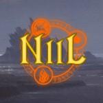 Explorez Niil, un cadre médiéval-fantastique riche et cohérent