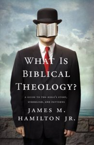 book-what-is-biblical-theology
