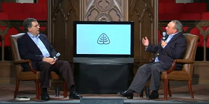 ferguson-sproul-question-answer