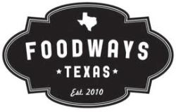 foodways3