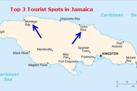 576xnxmap of jamaica 3a .pagesd.ic.mvyyjxf7js