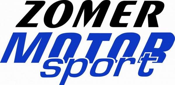 zomer_motorsport