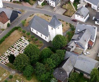 Kirche_Bell
