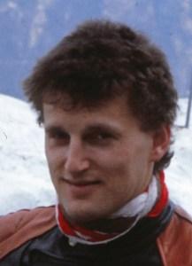 Martin_Anette_alpentour_1986 (7)