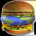 burger_150