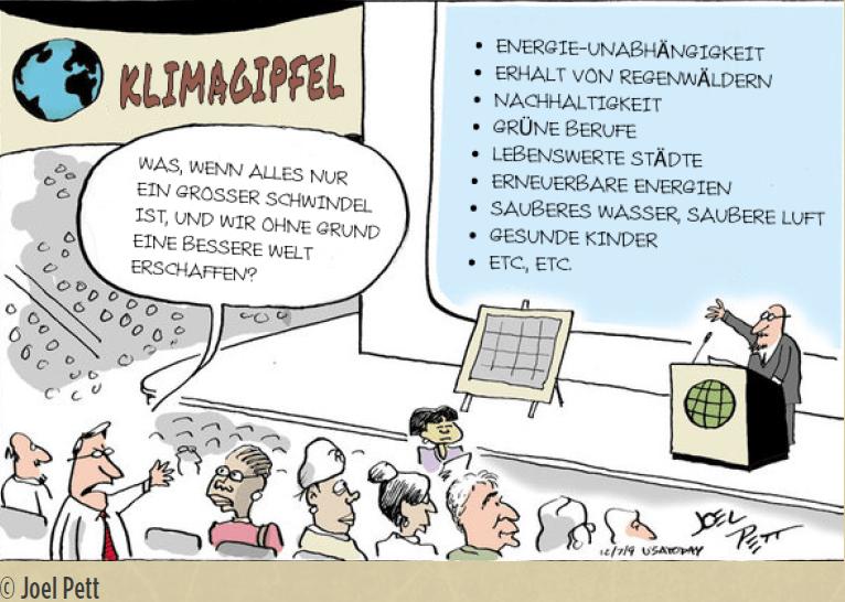 BessereWeltSchaffenCartoon