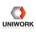 Découvrez les produits de la marque UniWork