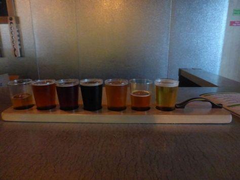 Seattle Beer 03