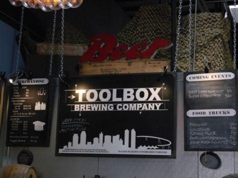 Toolbox 05