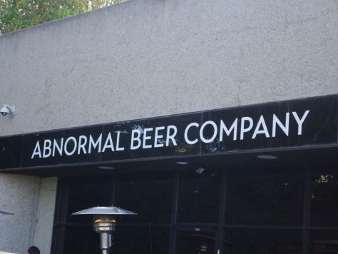 Abnormal Beer Company 02