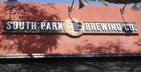 South Park Brewing 01