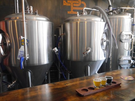 South Park Brewing 04