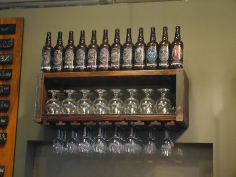 Chicago - Solemn Oath 03