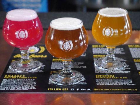 Arizona Beer 14