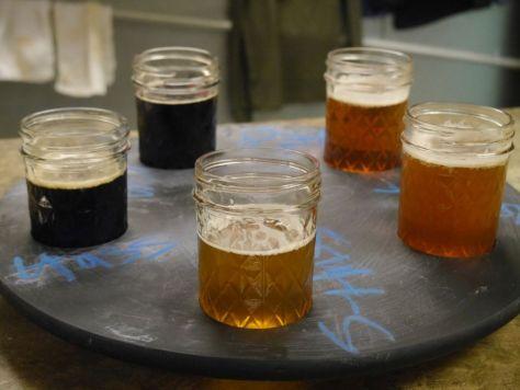 Arizona Beer 21