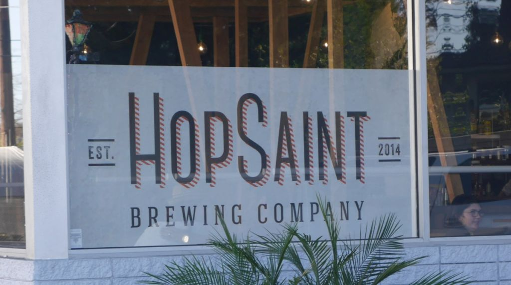 Hopsaint 01