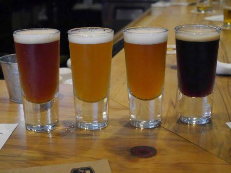 Kauai Beer Company 03