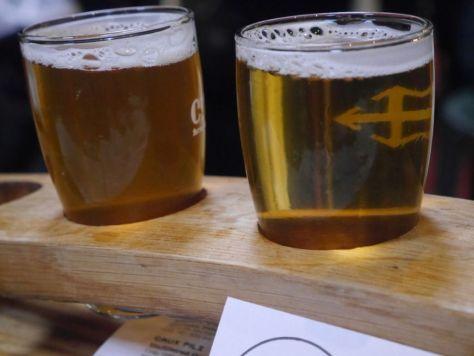 Bend Breweries 2016 09