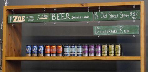 Austin Beer 02