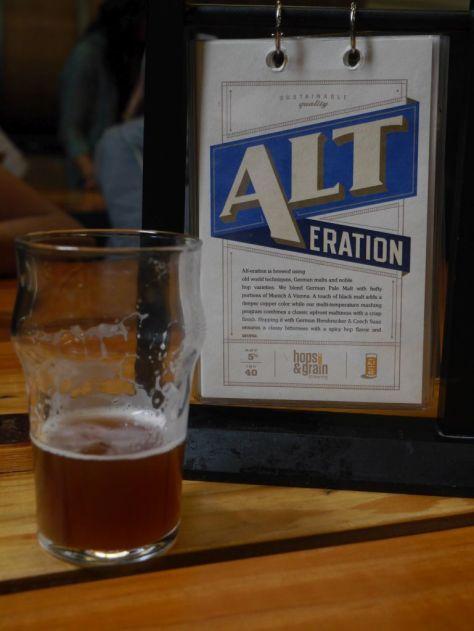 Austin Beer 05