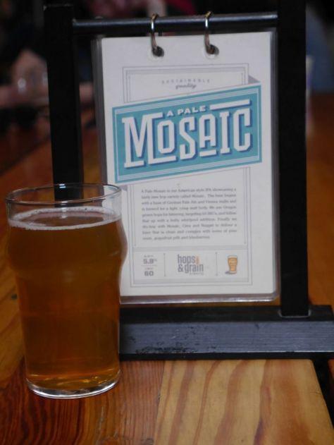 Austin Beer 06