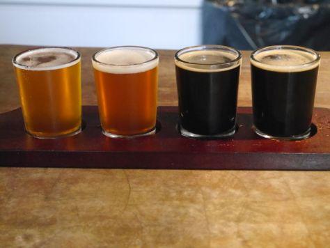 Tijuan Breweries ver 3 03