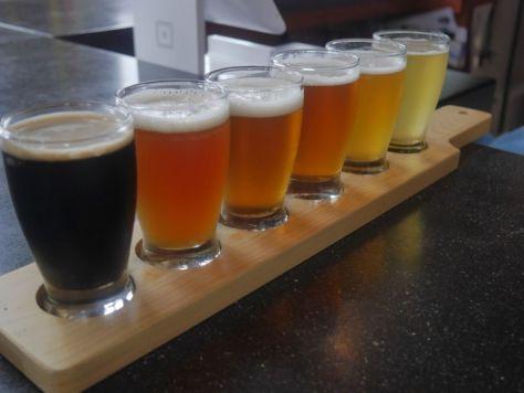 Mass Breweries 10
