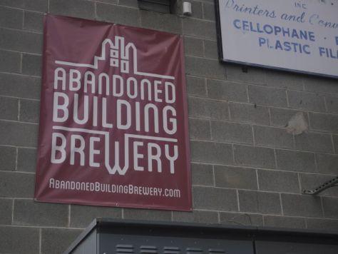 Mass Breweries 11