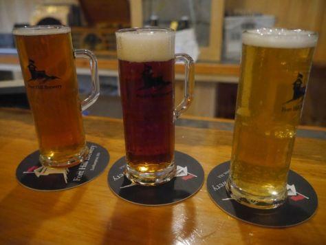 Mass Breweries 19