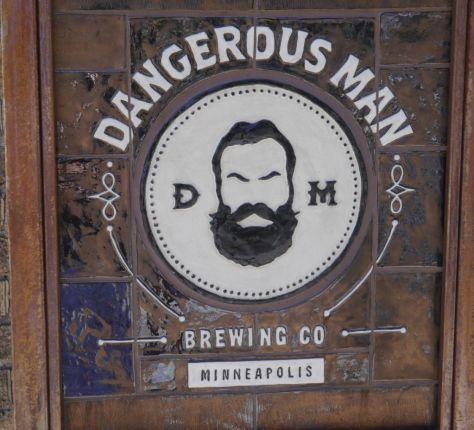 Mpls Breweries 13