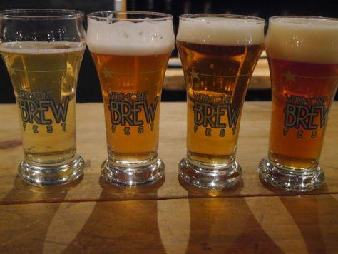 Montreal beer 09