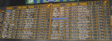 Seattle Breweries 02