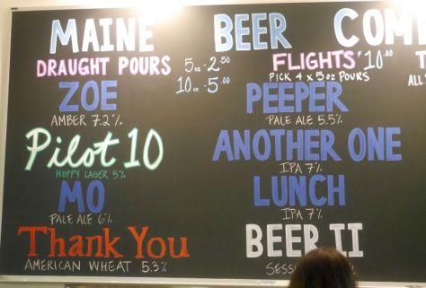 maine-beer-07