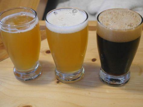 maine-beer-16