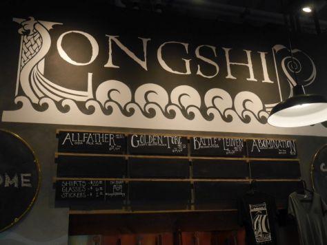 longship-brewing-03