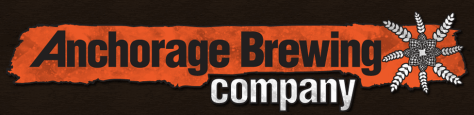 anchorage-brewing-company-logo