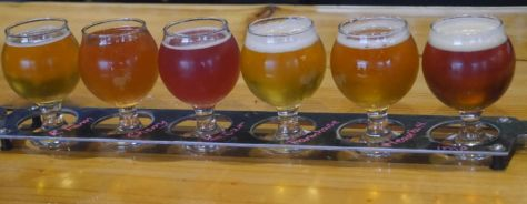 spokeane-breweries-04