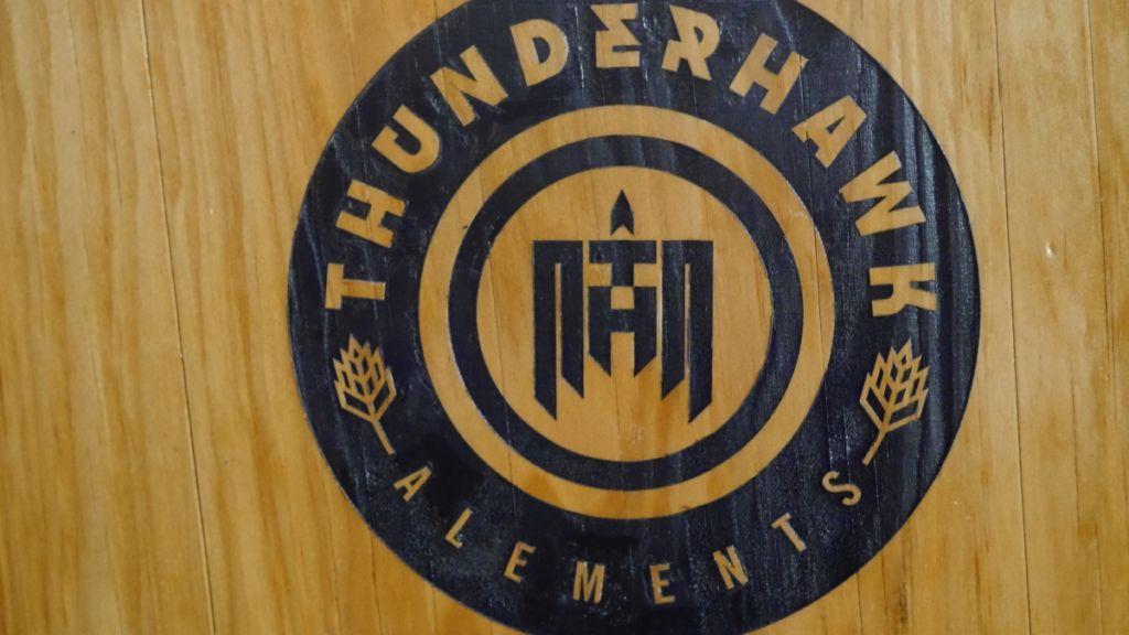 thunderhawk-01