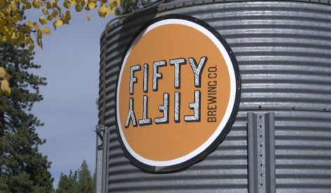 fiftyfifty-01