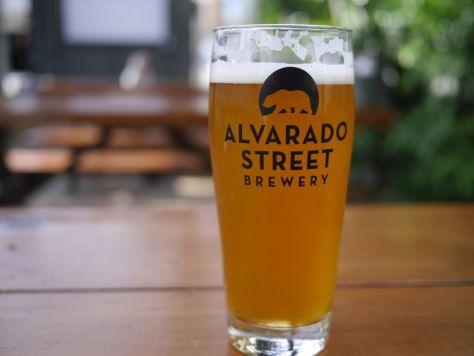 Alvarado Street Brewing 05