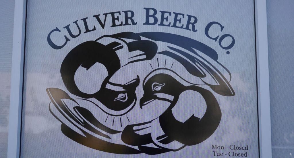 culver-brewing-01