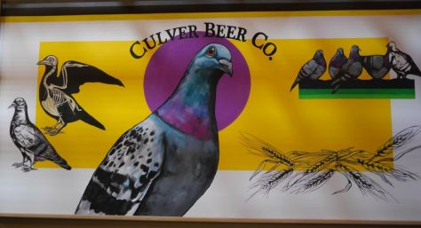 culver-brewing-03