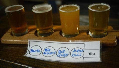 riip-beer-03
