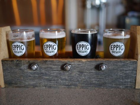 Eppig Brewing 05